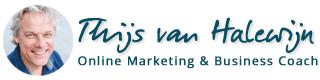 E-mail Marketing Academie